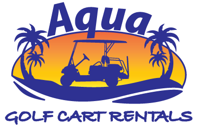 Golf Cart Rentals | Lower Florida Keys | Marathon | Venture Out | Sunshine Key